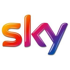 Sky Mobile: il nuovo operatore telefonico virtuale