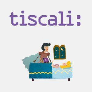 Tiscali Evolution Professional: Adsl e Telefono per il tuo business