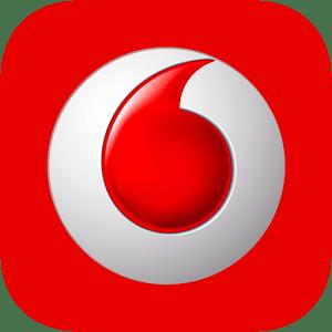 Vodafone Flexi: Piani E Tariffe Della Nuova Offerta Vodafone