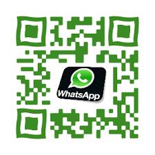 WhatsApp sul PC: scopri come poterlo utilizzare da Desktop