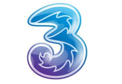 Offerte TRE Mobile: TuaMatic per le tariffe Super 7 e Super 10