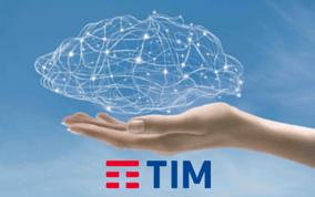 Comunicazione Integrata Start: lo strumento Tim per comunicare in azienda