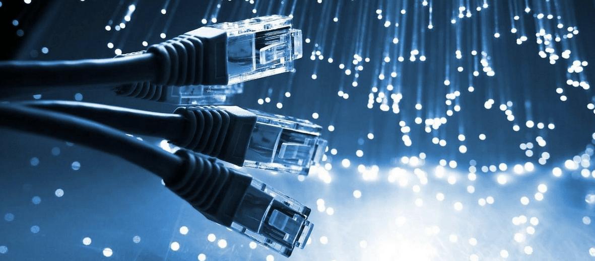 Offerte ADSL e telefono con scatto alla risposta: ecco le migliori