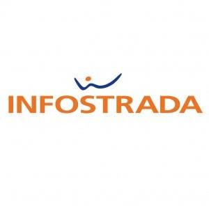 Absolute Fibra Affari: l'offerta business di Wind Infostrada