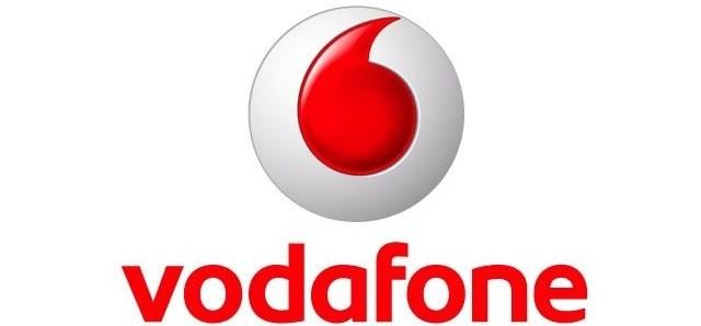 Vodafone Shake per gli Under 30: cos'è e quanto costa