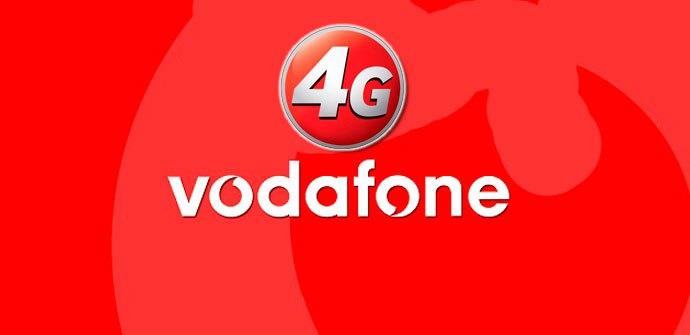 Social Summer Vodafone: opzione per navigare nei social network