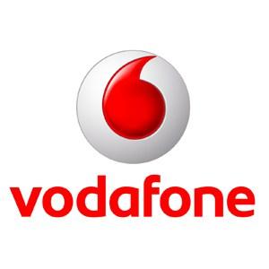 Scopri Vodafone Red Maxi, il piano mobile con Netflix incluso