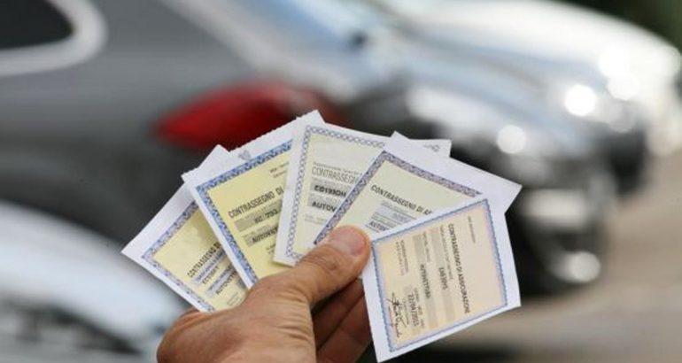 I dubbi più frequenti sulle assicurazioni: polizza auto scaduta e proprietario auto diverso da contraente