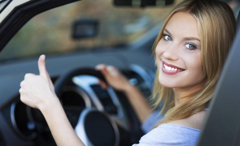 Formula assicurativa: guida esclusiva, esperta o libera?