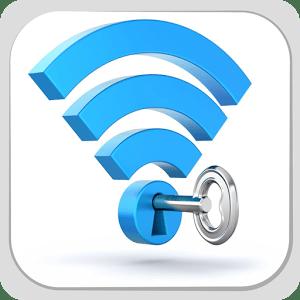 Come cambiare password WiFi da Pc e Mac