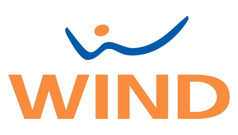 Wind Music Awards Celebrations: scopri subito i vantaggi!