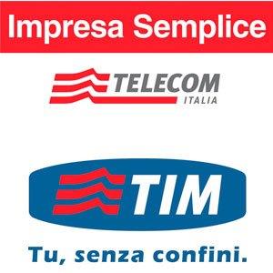 Tim Professional: il servizio mobile per navigare veloce