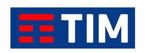 Internet Start: il servizio Internet mobile di Tim