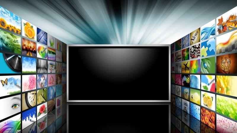 Come vedere la tv in streaming: tutti i servizi disponibili e la connessione giusta