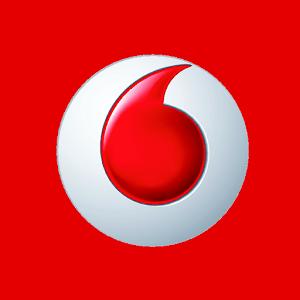 Ricarica Vodafone e aggiudicati gli sconti!