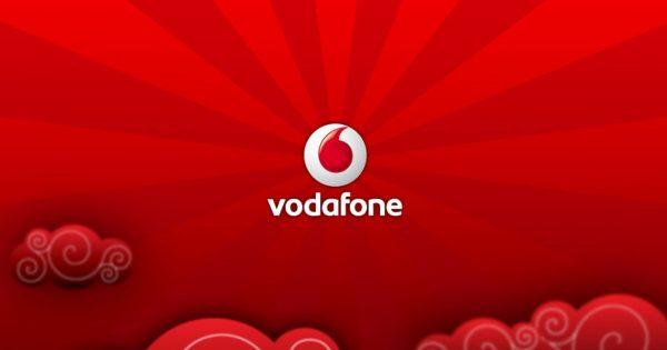 Vodafone fibra e 4G: l'offerta e.box | Notizie per ...