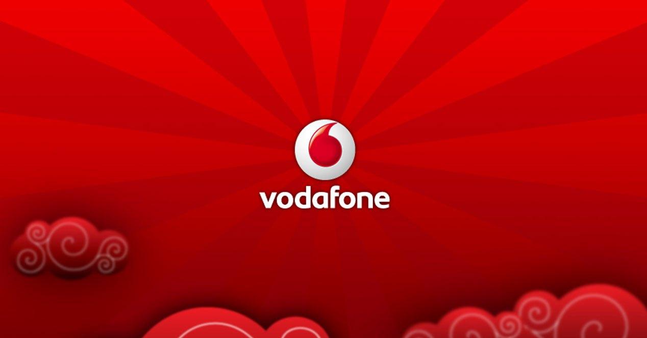 Vodafone fibra e 4G: l'offerta e.box
