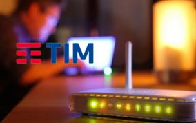 Modem Telecom: estendere potenza del segnale Wi-Fi con ripetitore Huawei