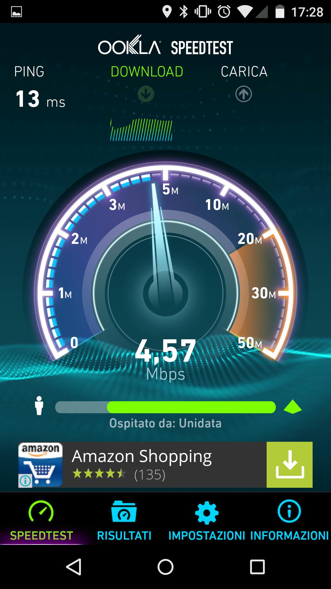 Wifi Lenta Migliorare Le Performances Della Tua