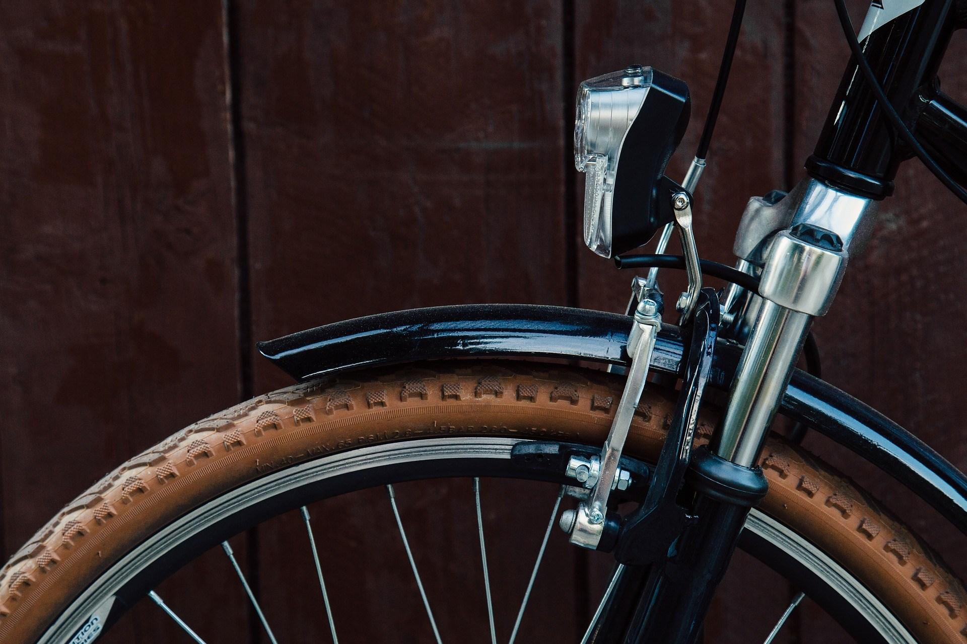 Pedalata assistita e bici elettrica: spostarsi senza inquinare