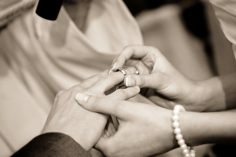 Cosa prevede il bonus matrimonio 2016?