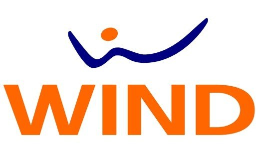 Noi Romania: 500 minuti verso la Romania a 3 euro con Wind