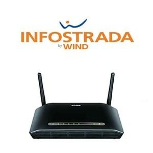 Easy Internet: la nuova offerta ADSL di Wind Infostrada