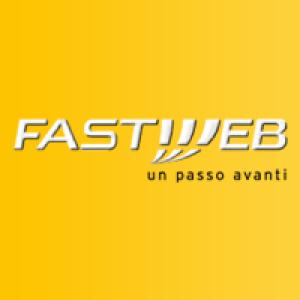 Fastweb Joy: Internet, Gaming e App in esclusiva per te