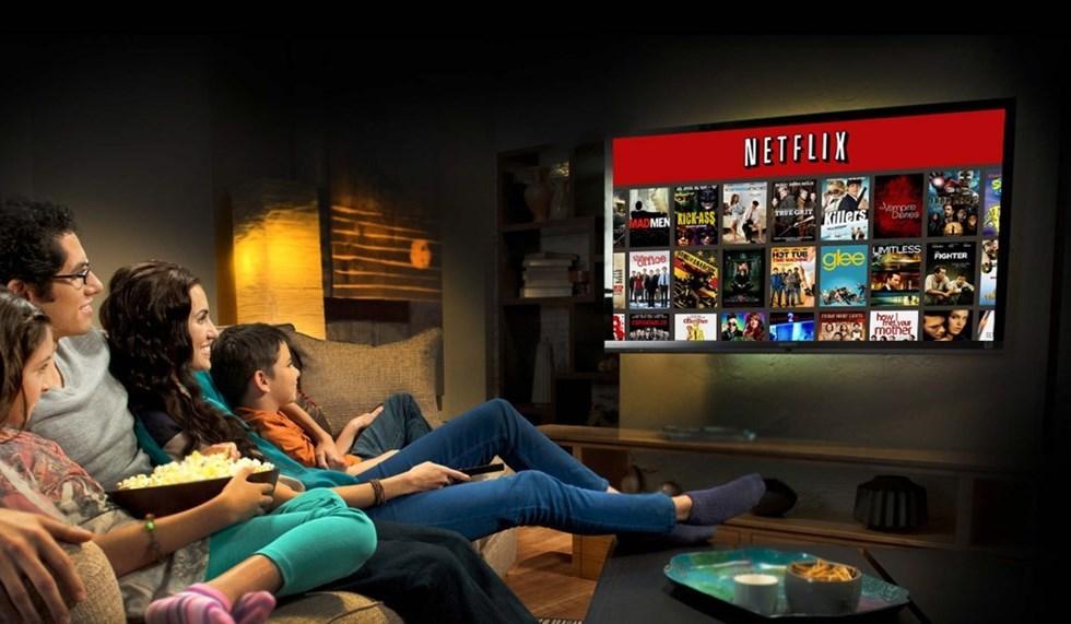 Mania Netflix: in Italia è ormai un successo consolidato