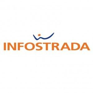 Infostrada ADSL e telefono: Super All Inclusive Affari