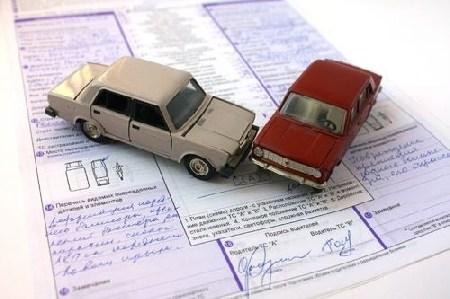 Sinistro stradale: cosa fare con le compagnie assicuratrici