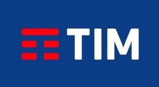 Offerte Tim mobile e fisso: Tim Smart Mobile