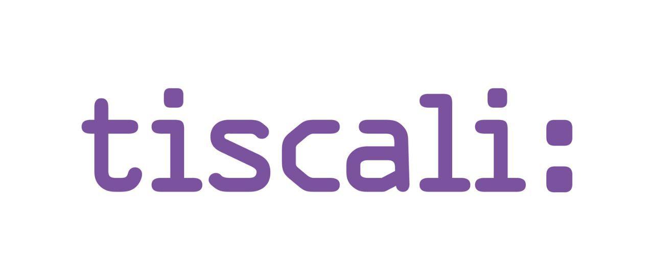Offerte Tiscali voce: Business Flat 2 per partita IVA