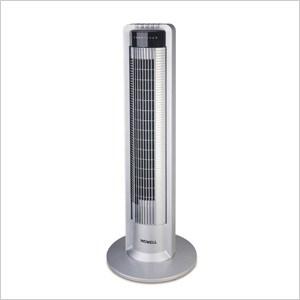 Ventilatore a colonna: scopriamo insieme i vantaggi