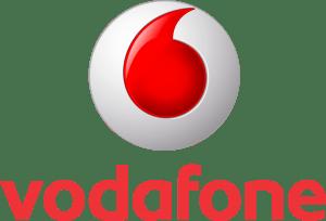 Vodafone partita IVA: Soluzione Lavoro Ready+
