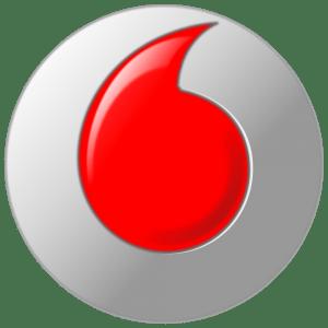 Offerte Vodafone Soluzione Lavoro: Red+ XL per internet e telefono