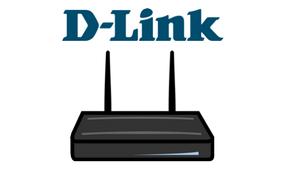 Internet Veloce: D-Link lancia il nuovo router DWR-953