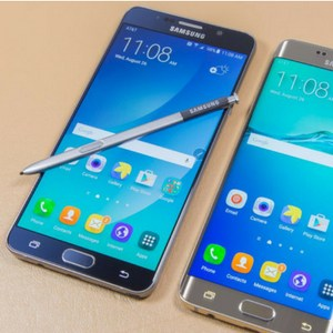 Galaxy Note 7: il nuovo phablet firmato Samsung