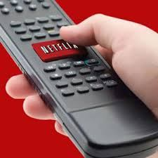 Flixtape: nasce il nuovo servizio Netflix per creare playlist