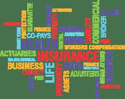 Gestione Polizza: tutte le informazioni per gestire l'assicurazione