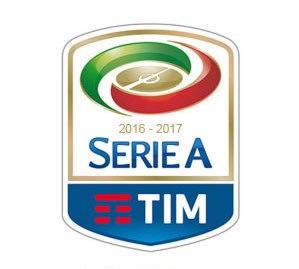 Sky Calcio: riparte il Campionato di Calcio serie A 2016-2017