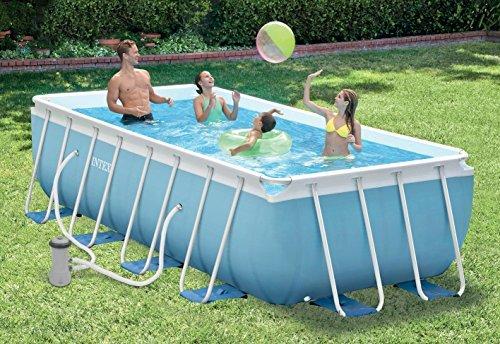 Come riscaldare una piscina: alcuni consigli