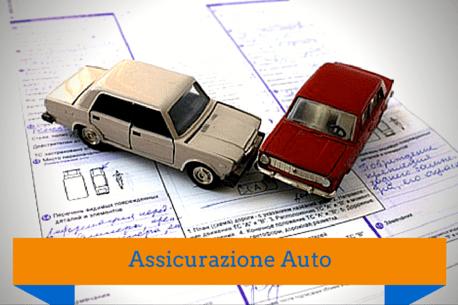 Rc Auto: le compagnie di assicurazione pronte alla guerra sui risarcimenti