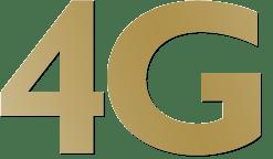 Navigare in rete 4G LTE: quali sono le offerte più convenienti?