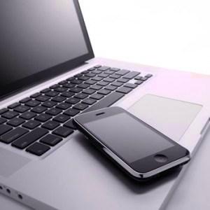 Modem Android: naviga da più dispositivi grazie al tuo smartphone