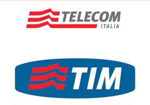 Abolizione Canone Telecom: ecco le nuove offerte TIM senza canone