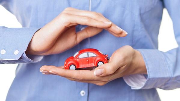 Polizza Auto: conosci la differenza tra conducente, contraente e proprietario?