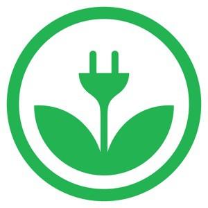Energie rinnovabili: il governo stanzia 9 miliardi di euro