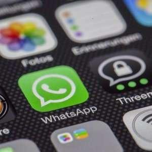 Messaggistica istantanea: nuove regole UE sulla privacy