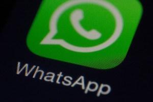 Nuove versioni WhatsApp iOS e Android
